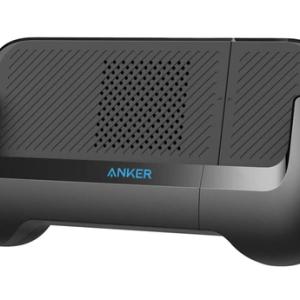経済ニュース - 【朗報】Anker、ついに「ゲーミングモバイルバッテリー」を発売。価格は3990円