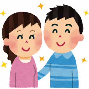 その他マネー - 【朗報】内閣府、『新婚』生活60万円補助へ 少子化対策で倍増 条件は夫婦ともに39歳以下で、世帯年収が約540万円未満であること
