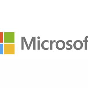 経済ニュース - マイクロソフトって何でスマホ作らんの?