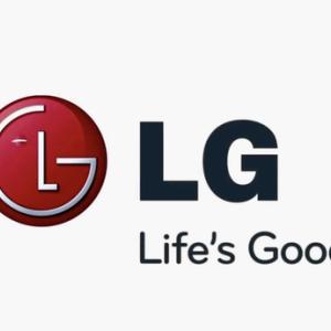 経済ニュース - LG、世界初「巻き取れる有機ELテレビ」を来月発売へ