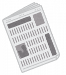 経済ニュース - 【敬語講師】「教えてください」は敬語? 目上の人にもOKな正しい使い方…