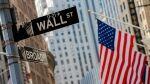 経済ニュース - ウォール街が早くも「バイデン勝利」歓迎ムード