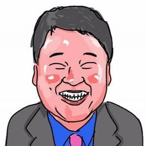 株式 - アンジェス創業者の森下竜一さん、大阪ワクチンそっちのけで映画を作っていたことが判明
