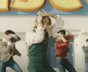 経済ニュース - J-POPがK-POPに勝つ方法
