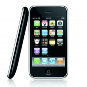 経済ニュース - iPhoneが出た時の「タッチだけじゃ信頼性ないからボタンよこせ」という日本の反応