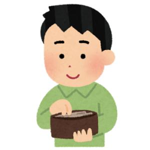 経済ニュース - 現金派「キャッシュレス化は災害の多い日本では~」←これ
