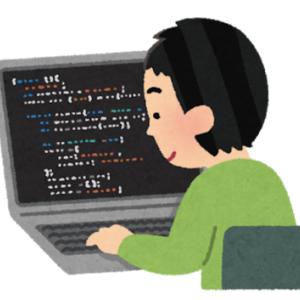 経済ニュース - 36歳なんだが、今からプログラマーになる為に勉強して転職するのは無謀?