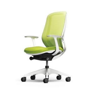 """その他マネー - 【椅子】""""自宅にオフィスチェア""""の時代。選び方・座り方をオカムラに聞く"""