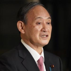 経済ニュース - 日本、途上国に約4300億円支援へ 菅首相がG7で説明