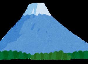 仕事年収 - 【悲報】富士山、まもなく大噴火へ 東京は降灰被害で交通機関が完全死亡 もうおわりだよこの国