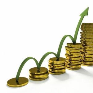 経済ニュース - 投資する人としない人では将来の資産10倍差が出る
