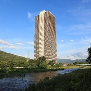 その他マネー - 【画像】日本一安いタワーマンションがこちらwwww