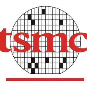 経済ニュース - 米大手紙「AppleやAMDなどのチップ製造を一手に担うTSMCに世界市場が依存しすぎている」