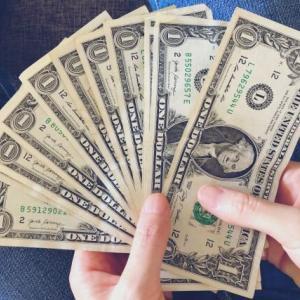 FX為替 - 日経新聞「個人投資家が株で負けないようにする手法を教えてやろうか?」