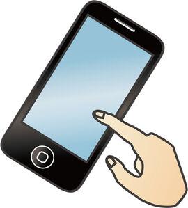 仕事年収 - 【理系出身】新卒携帯ショップ販売員だけど質問ある?