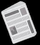 経済ニュース - 【厚労省】ファイザー副反応、100万回に10回