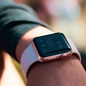 経済ニュース - Apple Watchがイマイチ流行らない理由