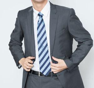 経済ニュース - 会社員って何の為にスーツ着てんの?スーツ来たら能力上がんの?