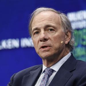 FX為替 - 米著名投資家「現金はゴミ、資産は現金で持つな。」