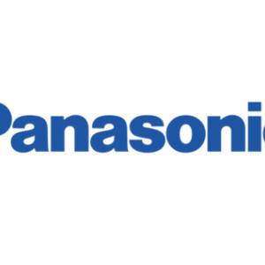 経済ニュース - Panasonic←こいつに対する素直なイメージwwwww
