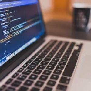 経済ニュース - 【悲報】最近の若者特有の「プログラミング=最強スキル」みたいな風潮