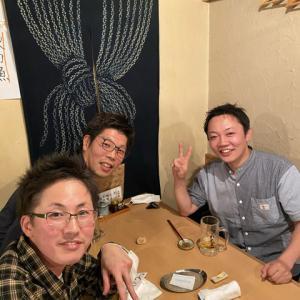 9月28日、福岡県糸島市へ!