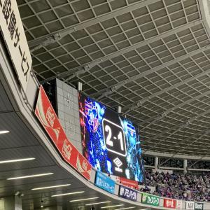 ■20200909VS横浜FC■