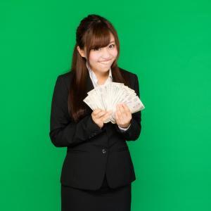 サラリーマンはまず月5万円の不労所得を確保しなさい!友達や親にも教えたいマネーゲーマーという生き