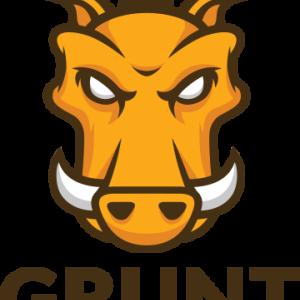 grunt-connect-proxyのめも