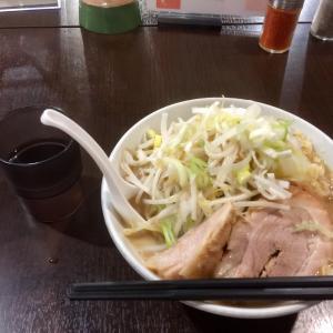 2020/1/25(土)