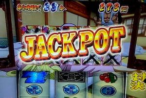 【番長3】絶頂対決でjackpot出現!どこまでストックを伸ばせるか!?