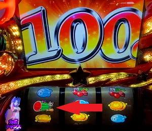 【マジハロ5】100Gスタートか否かを一発で判断する方法とは!?