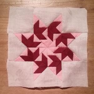 12cmパターン フライングスワロー