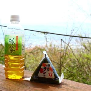 生駒山に登ってきました。