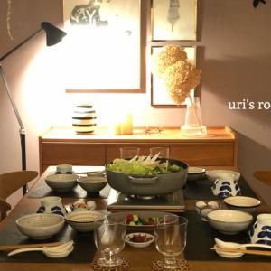寒い夜にサイコー!おすすめの鍋スープ!