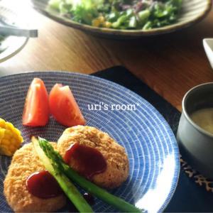 レンチンで絶品グルメ。ちょっとリッチに松阪牛の食卓。