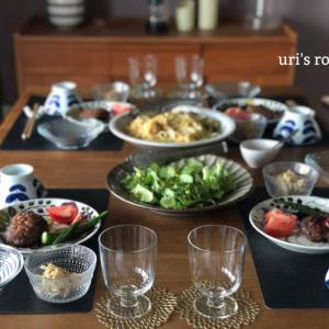 松阪牛のハンバーグ、率直な感想。それから…関所の関は、なんの関?