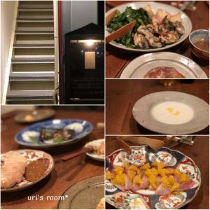 ポチレポ続き!便利なキッチンアイテムあれこれ…それから熊本旅行に出掛けて来ました!