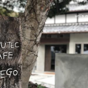 福岡グルメ、隠れた名店!雰囲気抜群の絶品イタリアンとノスタルジックな雰囲気で癒されたい人気カフェ!