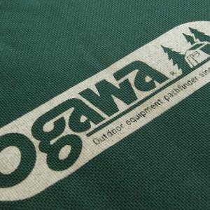 ogawa(オガワ)折りたたみ式アルミGIベッド GIコット 簡易携帯用ベッド‼
