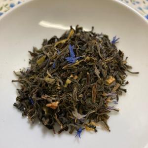 茅ヶ崎のお茶