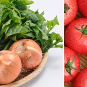 地元の美味しいトマトを届けられる!「マキシマファーム」さん