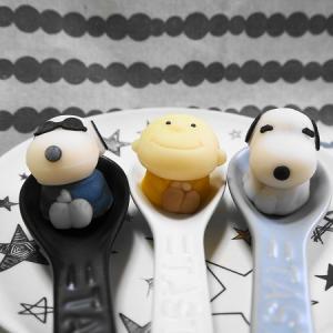 和菓子史上、最強にかわいい☆あなたは食べれる?