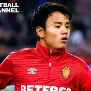 10代で世界に出てる選手いる中で、高校サッカーで県外人批判してるやつって時代遅れすぎない?