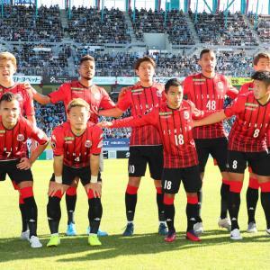【悲報】韓国人のサッカー選手たち…コロナの影響でリーグがなくてもお金はもらいたい…