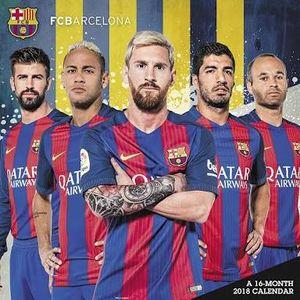 【朗報】来季のバルセロナ、最強になる模様wwwwwww
