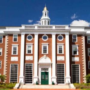 【朗報】米ハーバード大が英知を集めてコロナと経済を両立させる方法を発表wwwwww