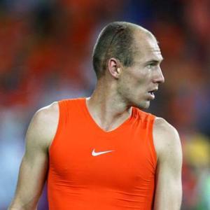 【悲報】サッカー選手「50mは5秒5や!!!」。オリンピック陸上メダリスト「そんなのデタラメ」