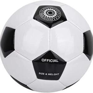 【速報】FIFAさんサッカーボールの黒い部分は黒人の顔を蹴るのを連想させるため使用禁止へww