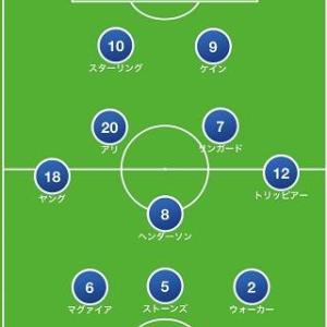 【悲報】YouTubeでサッカーを勉強しまくったワイが最強の日本代表フォーメーション考えた結果wwwwww